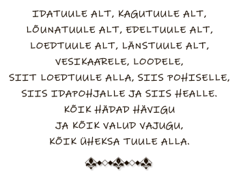 Loits_mustriga